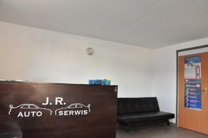 biuro 3
